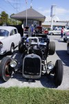 Grand Rod Run in Pigeon Forge 2012 (Samstag)