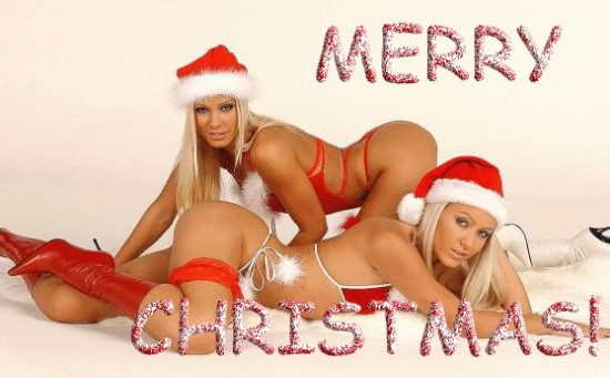 rry-merry-christmas-christmas-x-mas-x-mas-1-seasons-greeting-girl-on-girl-xmas-ceca-sexy-crismath-girls-happy-holidays-images-winterweihnachten-arena_large.jpg